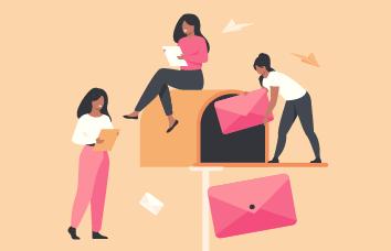 E-mail marketing: conheça os benefícios dessa importante ferramenta