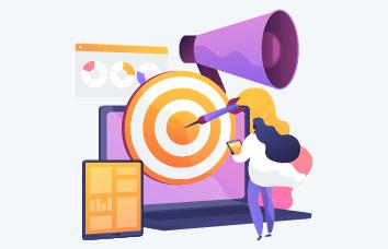 Importância do marketing digital para as empresas
