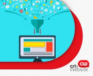 Funil de vendas: Passo a passo para montar o mais adequado para o seu site.