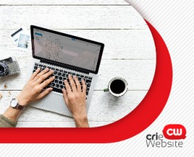 Como um blog pode auxiliar o seu negócio a se manter em alta no Google?