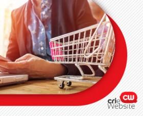 Conheça 3 dicas de marketing digital que podem auxiliar nas vendas de um e-commerce