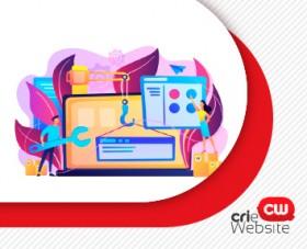 Por que um bom site é importante para o desenvolvimento de uma marca?