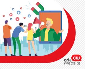 A importância do conteúdo relevante no marketing digital
