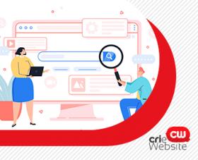 Fatores que fazem um site ficar nas primeiras posições do Google