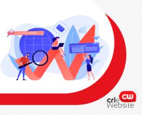 Principais estratégias do marketing digital